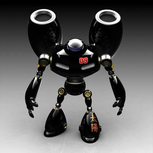 forex-ea-robot