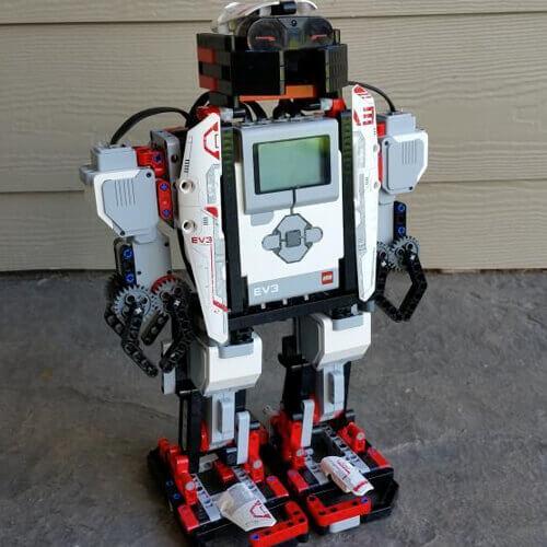 best-forex-ea-robot