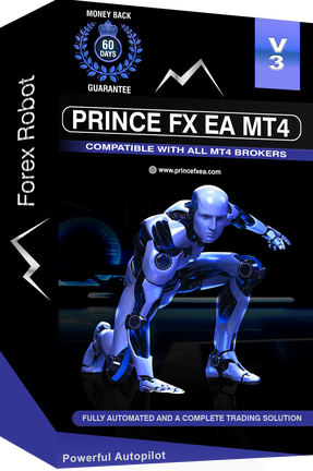 Download forex robot free